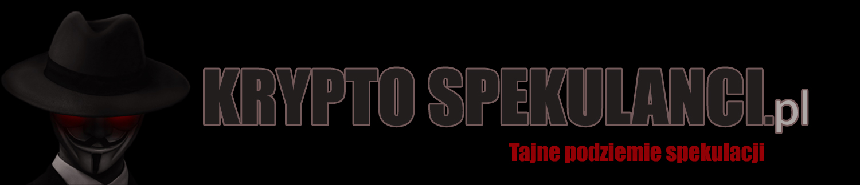 Grupa krypto spekulanci